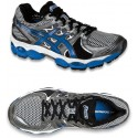 Asics Gel-Nimbus® 15 Men's Running Shoes
