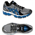 Asics Gel-Nimbus® 14 Men's Running Shoes