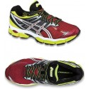 Asics Gel-Cumulus® 15 Men's Running Shoes