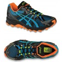 Asics Gel-Scout Men's Running Shoes