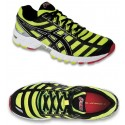 Asics Gel-Ds Trainer® 18 Men's Running Shoes
