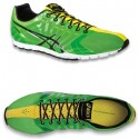 Asics Blazingfast Men's Running Shoes