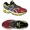 Asics Gel-Cumulus® 15 Women's Running Shoes