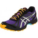 Asics Gel-Fujiracer Women's Running Shoes