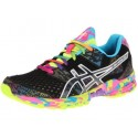 Asics Gel-Noosa Tri™ 8 Women's Running Shoes