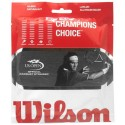 Wilson Champion'S Choice Tennis Strings 16G