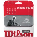 Wilson Enduro Pro Tennis Strings 16G
