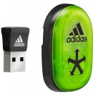 Adidas Micoach Speed Sensor For Mac + Pc