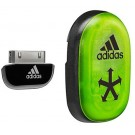 Adidas Micoach Speed Sensor For iPhone + iPod