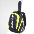 Babolat Aero Line Back Pack Tennis Bag