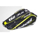 Babolat Aero Line 9 Racquets Pack Tennis Bag
