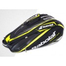 Babolat Aero Line 6 Racquets Pack Tennis Bag