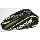 Babolat Aero Line 12 Racquets Pack Tennis Bag