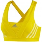 Adidas Women's Supernova Tennis Bra