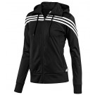 Adidas Women's Switch Tennis Jacket