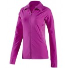Adidas Women's Ultimate Tennis Jacket
