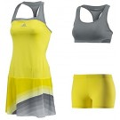 Adidas Women's Adizero Tennis Dress
