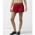 Nike Women's Icon 2 In 1 Tennis Shorts