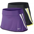 Nike Women's Power Skort (Skirt)