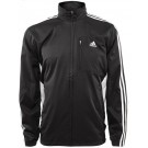 Adidas Men's Drive 2 Tennis Jacket