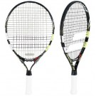 "Babolat Nadal Junior 19"" Tennis Racquet"