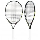 "Babolat Nadal Junior 23"" Tennis Racquet"