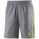 Adidas Men's Adizero Tennis Shorts