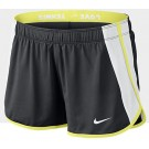 Nike Women's Power Tennis Shorts