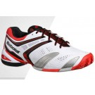 Babolat V-Pro Clay Men's Tennis Shoes