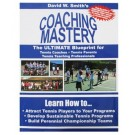 Tennis Coaching Mastery - Ultimate Blueprint