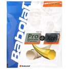 Babolat Hybrid Hurricane Tour+Xcel 16 Tennis Strings