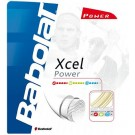 Babolat Xcel Power 17 Tennis Strings