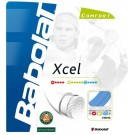 Babolat Xcel 17 Tennis Strings Blue