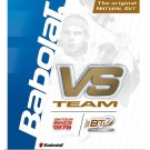 Babolat Vs Natural Team Gut 17 (1.25) Tennis Strings