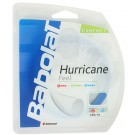 Babolat Hurricane Feel 16 Tennis Strings