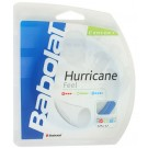 Babolat Hurricane Feel 17 Tennis Strings