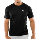 Under Armour Men's New Tech Short Sleeve Performance Tee