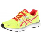 Asics Women's Gel-Blur33 2.0 Running Shoe