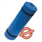 Harbinger Antimicrobial Treated Mat