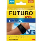 Futuro Sport Tennis Elbow Support, Adjustable