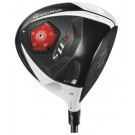 Taylor Made Golf- R11S Driver
