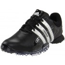 Adidas Men's Powerband 4.0 Golf Shoe