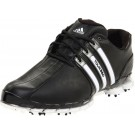 Adidas Men's Tour 360 Atv Golf Shoe