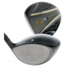 New Cobra Golf - S3 Adjustable Driver