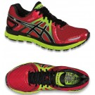 Asics Gel-Excel33™ 2 Men's Running Shoes