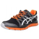 Asics Gel-Blur33™ 2.0 Men's Running Shoes