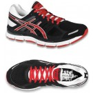 Asics Gel-Neo33™ 2 Men's Running Shoes