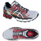 Asics Gel-Kinsei® 4 Men's Running Shoes