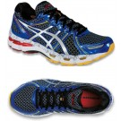 Asics Gel-Kayano® 19 Men's Running Shoes