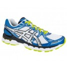 Asics Gt-3000 Men's Running Shoes